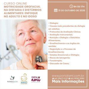 motricidade_orofacial_adulto_idoso