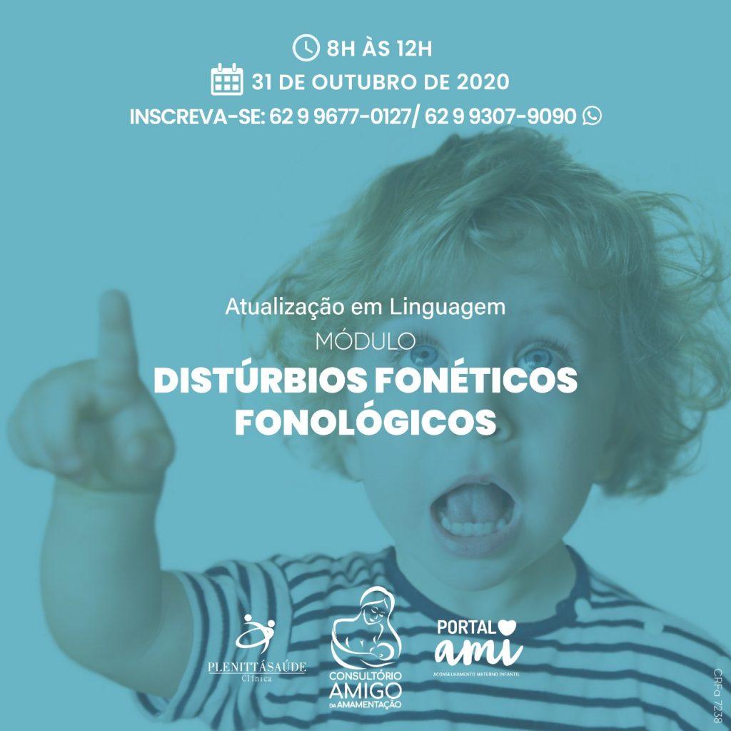 disturbios_foneticos_fonologicos