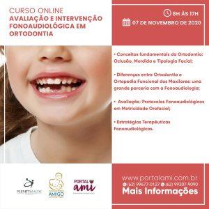 fonoaudiologia_ortondotia_pediatrica