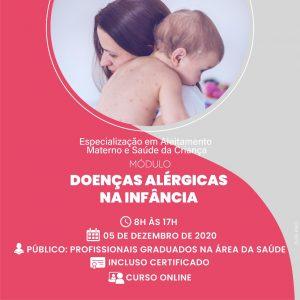 alergia_infantil